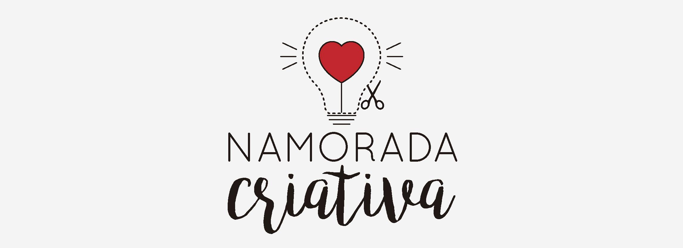 Namorada Criativa Dicas De Presentes E Surpresas Criativas Para