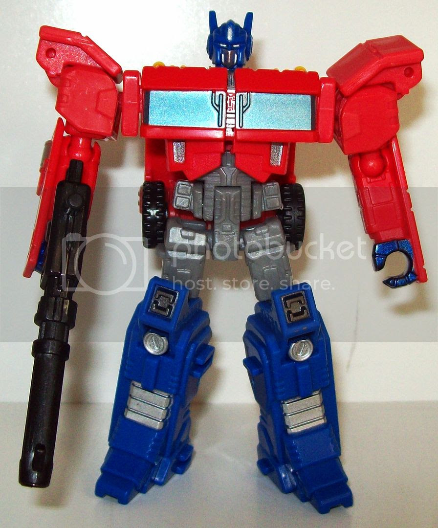 Optimus Prime Roller photo TF013_zpsb99fc81e.jpg