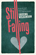 Title: Still Falling, Author: Sheena Wilkinson