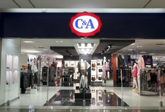 C&A é hackeada e vazam dados pessoais de clientes