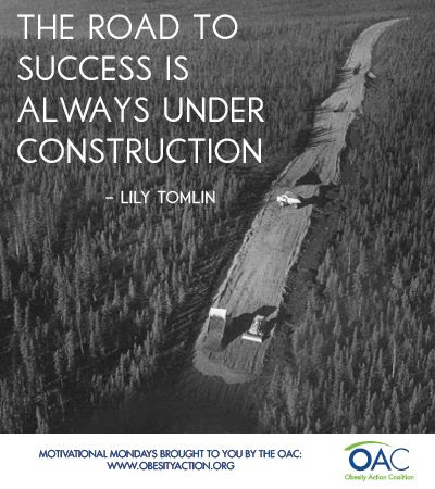 Construction Motivational Quotes. QuotesGram