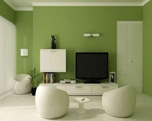 1040+ Gambar Gambar Warna Cat Rumah Bagian Luar HD