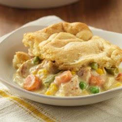 Chicken Pot Pie (1)