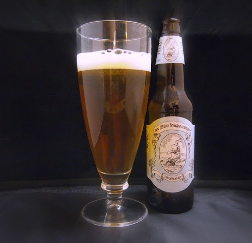 Does Beer Go Bad If Stored At Room Temperature