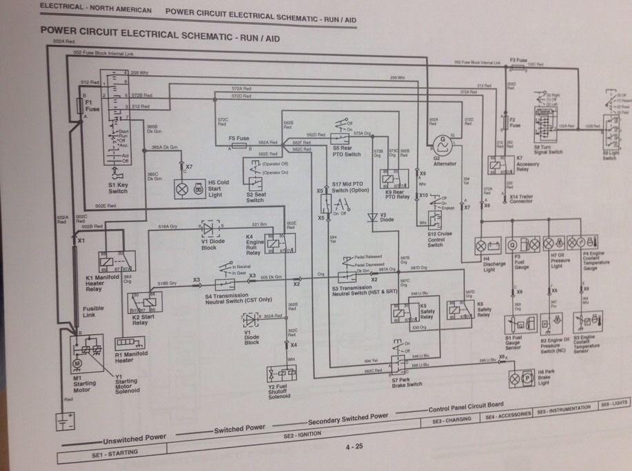 John Deere 4500 Wiring Diagram Gm Fuse Block Index Toshiba Ikikik Jeanjaures37 Fr