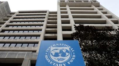 МВФ одобрил Египту кредитный транш в размере $1,67 млрд