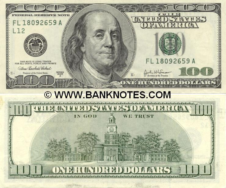 http://www.banknotes.com/US519.JPG