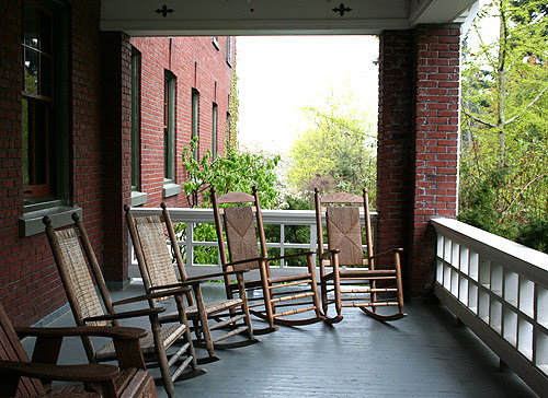 edgefieldchairs