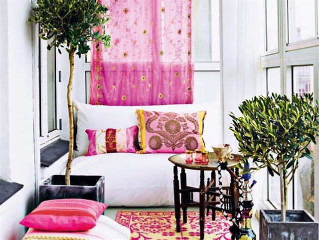 small-pink-apartment