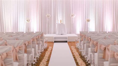 Denver Wedding Reception Venues   The Westin Denver Downtown