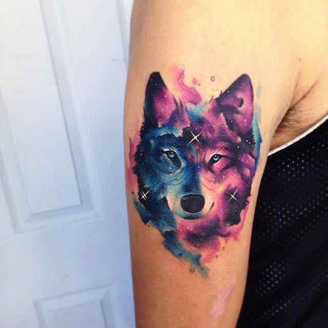 Tatuajes Imágenes