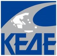 ΚΕΔΕ: Νομοθετική ρύθμιση για τη μη απόλυση εργαζομένων ΑμεΑ