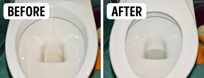 10-dicas-de-limpeza-de-casa-com-produtos-simples-8