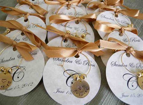 Cheap Wedding Party Gifts   Wedding and Bridal Inspiration