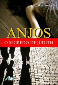 Anjos - o segredo de Judith