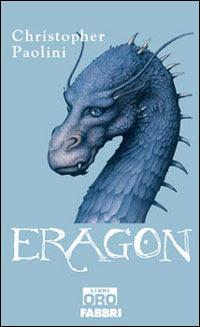 More about Eragon