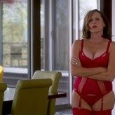 Molly Shannon Nude Pictures Exposed (#1 Uncensored)