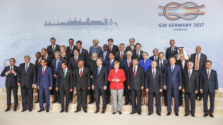 """Résultat de recherche d'images pour """"g20"""""""