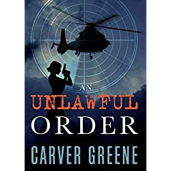 An Unlawful Order