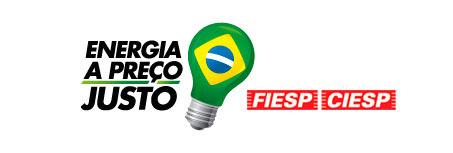 ENERGIA A PRECO JUSTO ENERGIA A PREÇO JUSTO   FIESP   WWW.ENERGIAAPRECOJUSTO.COM.BR