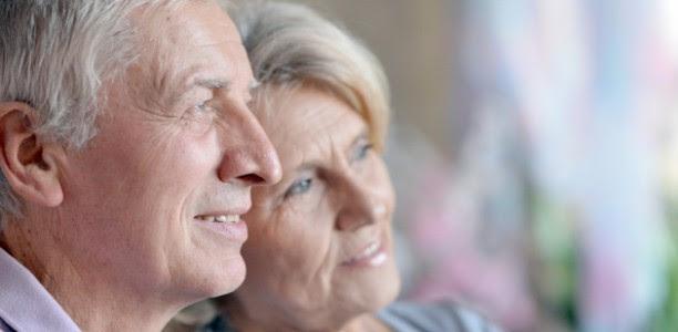 Πότε ο συνταξιούχος μπορεί να εργάζεται; Ποια είναι τα νέα δεδομένα στην απασχόλησή του;