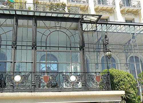 Verrière Régina 2.jpg