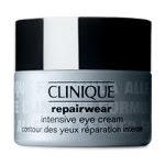 clinique repairwear in