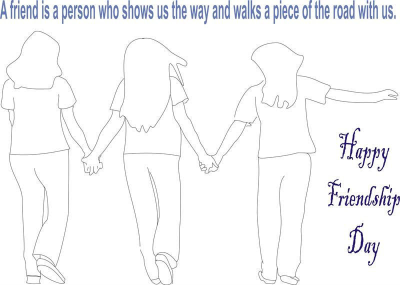 friendship day_coloring_pages_14