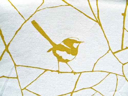 Wrens Honeysuckle