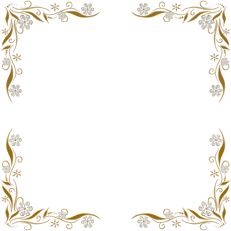 Simple Wildflower Flower Free SVG File - SvgHeart.com