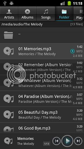 271993c9 jetAudio Plus 1.8.0 (Android)