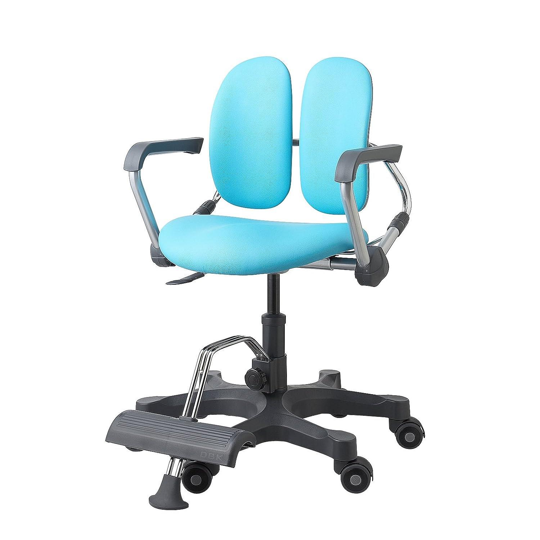 DUOREST Kids, Ergonomic Student Desk Chair   The Assistive