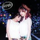 Stars (CD+DVD) [ ERIHIRO ]