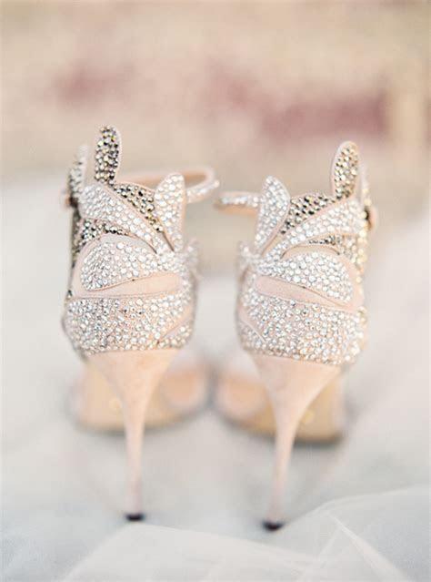 12 of the Most Popular Wedding Shoes Ever   weddingsonline.ae