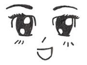 Valeries Manga Seite