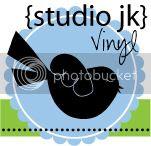 studiojkvinyl