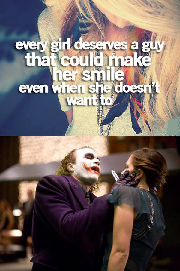 Make Her Smile Funny Pictures Quotes Memes Funny Images Funny