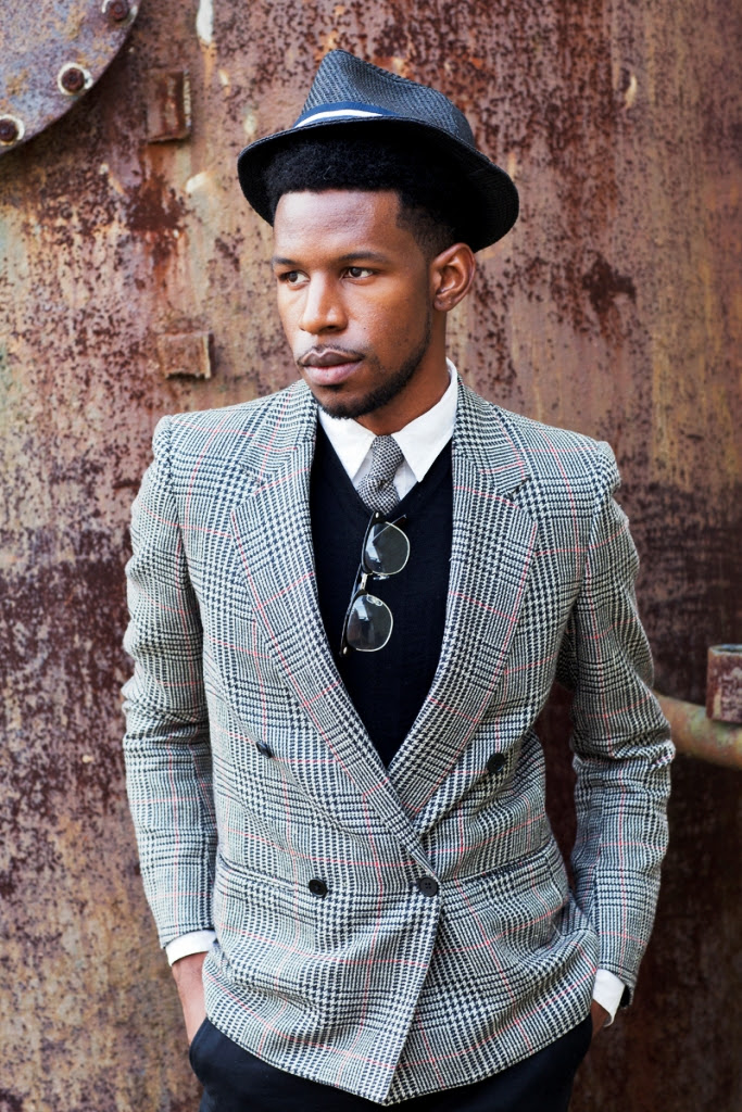 30 amazing vintage men fashion ideas for you  instaloverz