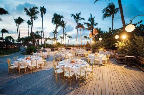 58 best Aruba Weddings images on Pinterest   Aruba