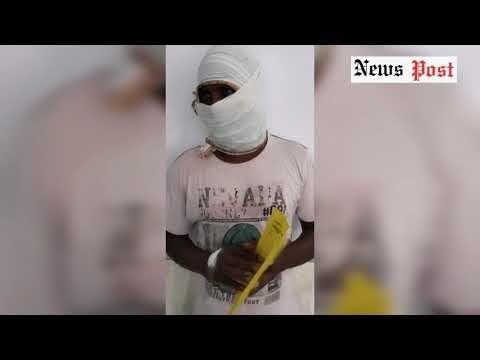 WCL Rajiv Ratan Hospital ठरले कोरोना रुग्णांना वरदान
