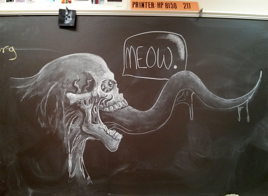 profesor-arte-dibujos-tiza-pizarra-nate (1)
