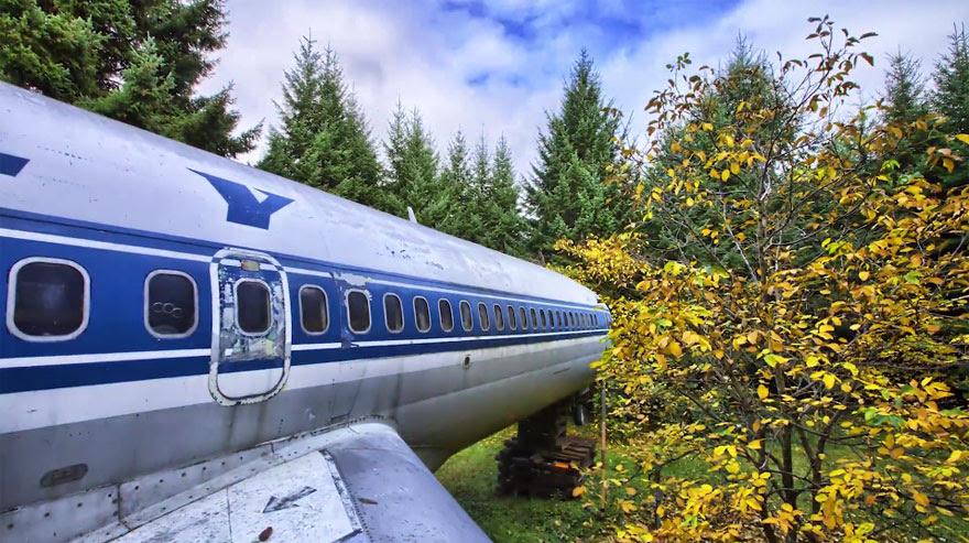boeing-aposentado-727-reciclado-home-bruce-campbell-13