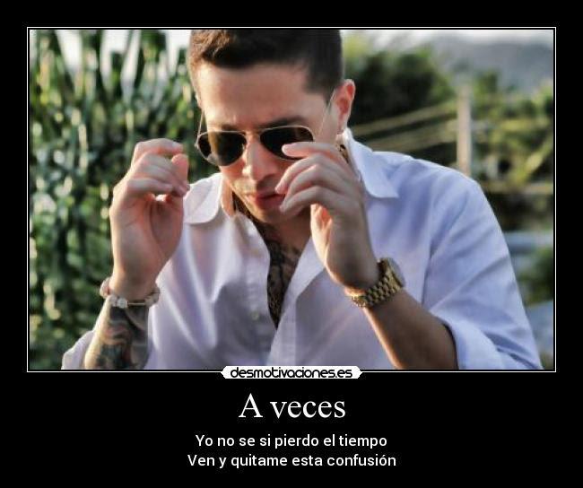 Frases De Amor Dale Tiempo Al Tiempo J Kosong U