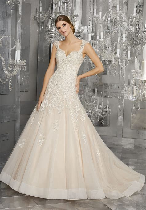 Morilee Bridal Collection   Wedding Dresses & Bridal Gowns
