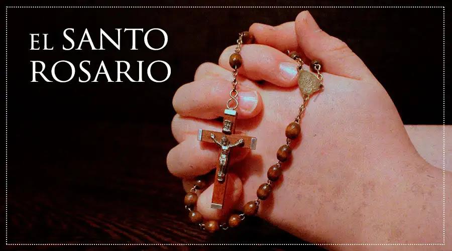 Resultado de imagen de rosario