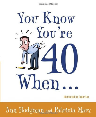 Funny 40 Year Old Birthday Quotes Birthday Quotes