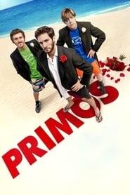 Primos online magyarul videa letöltés uhd dvd 2011