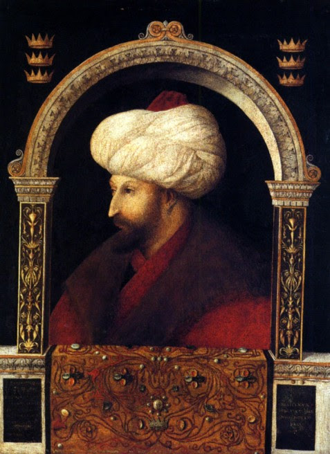 mehmet-ii-sultano-giovanni-bellini
