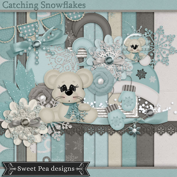 http://www.sweet-pea-designs.com/shop/index.php?main_page=product_info&cPath=240&products_id=997