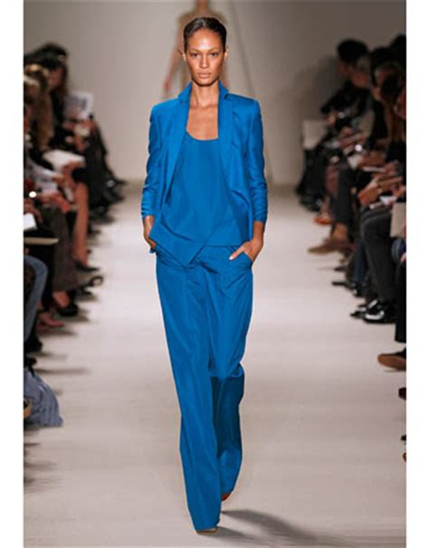 trouser suits  special occasions